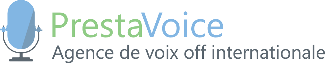 Presta Voice